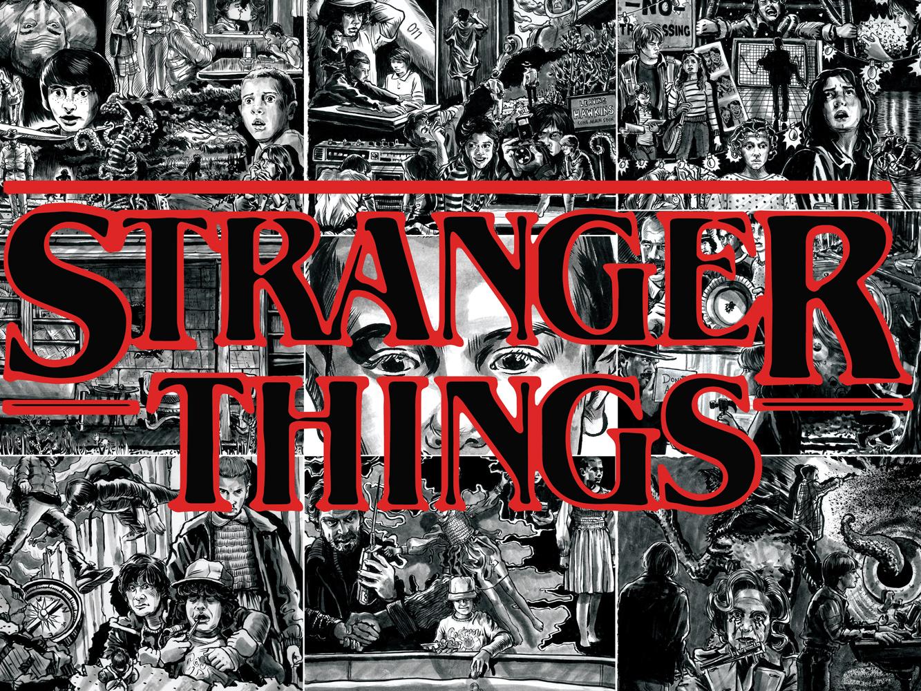 002-strangerthings-poster