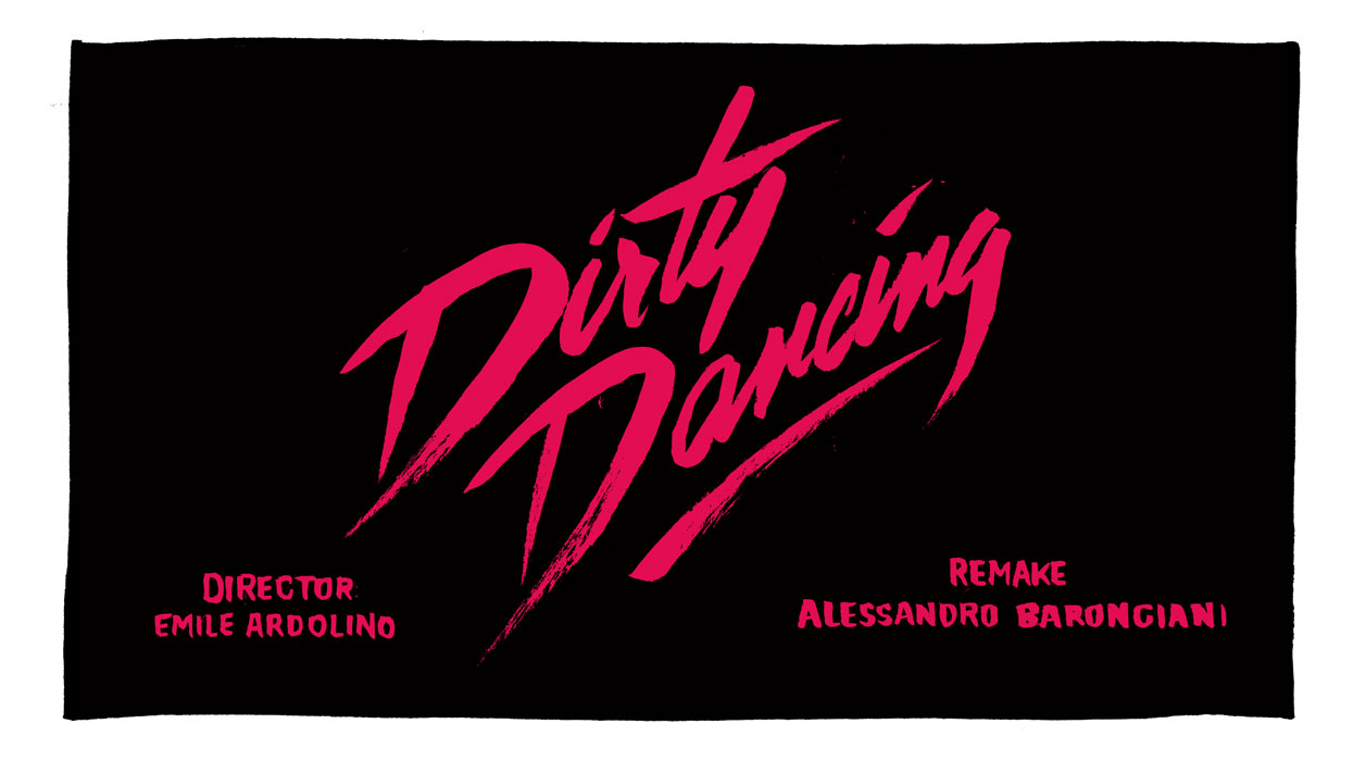 014-dirtydancing-001-b