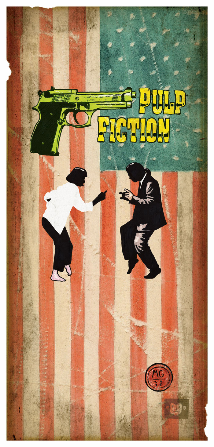 001-pulp-fiction-locandina