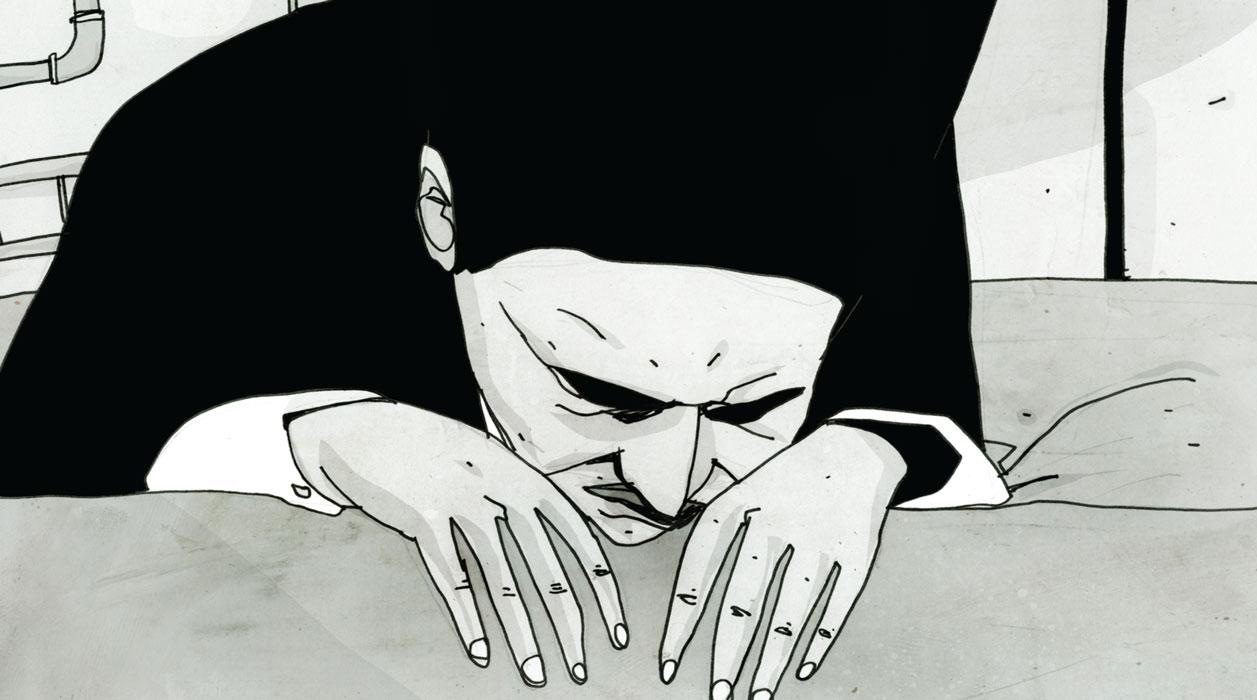 002-eraserhead-07a