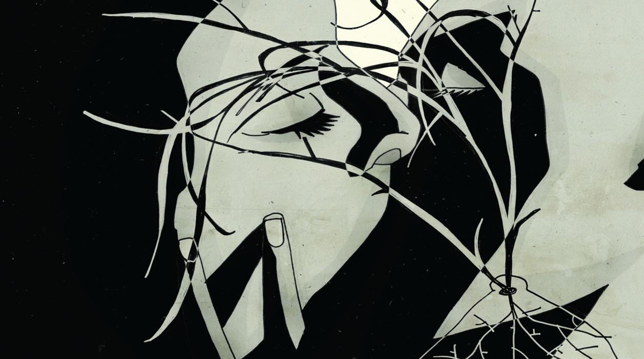002-eraserhead-08a