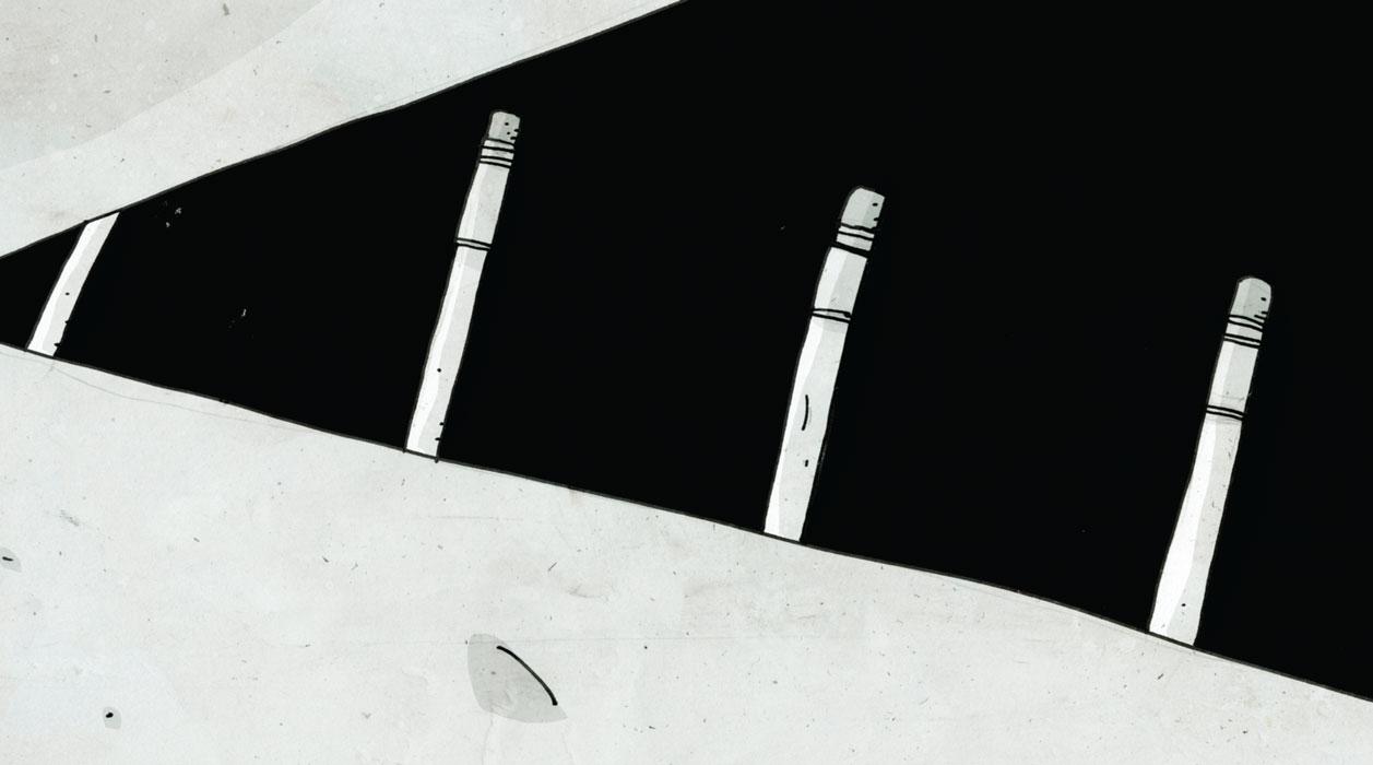 002-eraserhead-11b-retro