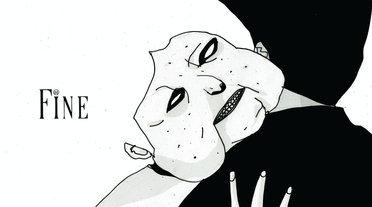 002-eraserhead-12b-retro