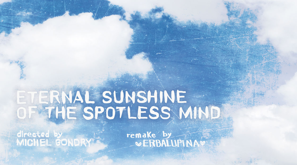 004-eternal-sunshine-02