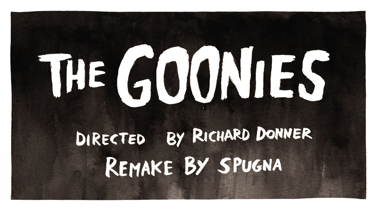 006-goonies-01-b