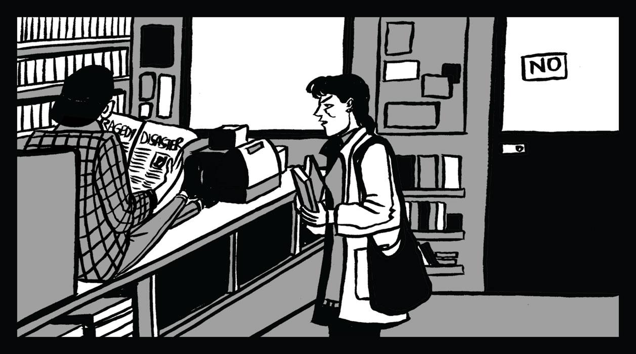 007-clerks-09